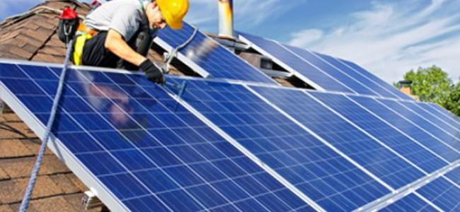 Los ambientalistas: ¿anti-tecnológicos o promotores de nuevas tecnologías?