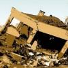Ecología social de los desastres