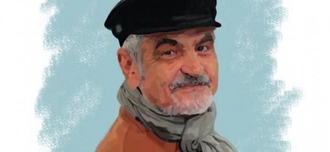Serge Latouche, el padre del decrecer