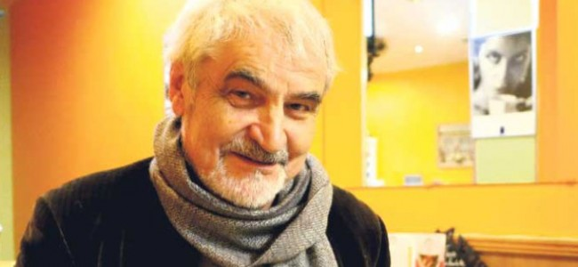 Serge Latouche: «el desarrollo sostenible es un eslogan»