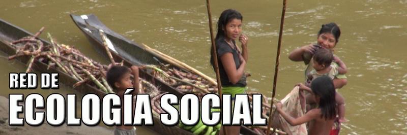 redecologiasocial-banner1