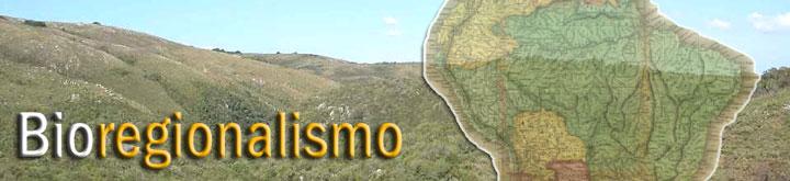 bioregionalismo1